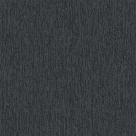 plain black wallpaper uk samba plain black 405906