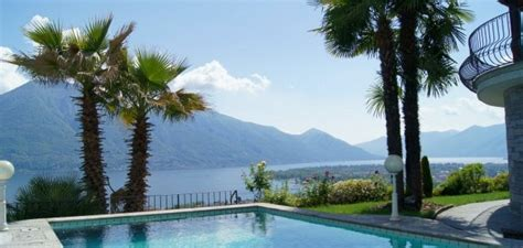 Haus Kaufen Schweiz See by Lago Maggiore