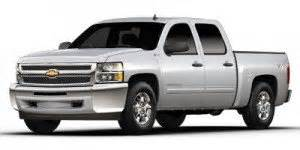 best 2013 trucks with gas mileage
