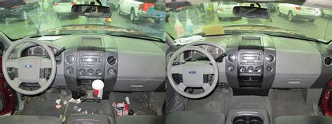 Interior Car Detailing Prices by Calgary Auto Detail Prices Comparison