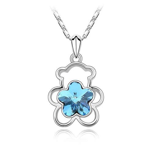 Tous Supplier popular tous jewelry buy cheap tous jewelry lots from