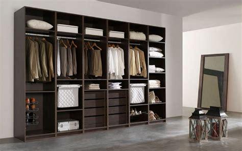 vestidores de dormitorios vestidor 3 jpg 1716 215 1076 closet pinterest vestidor