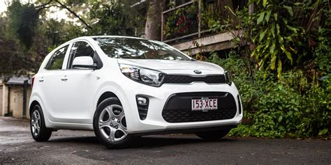 review of kia review of kia picanto 28 images 2017 kia picanto s