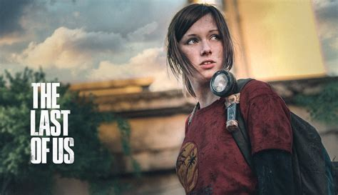 imagenes hd the last of us the last of us cosplay hd games 4k wallpapers images