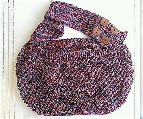 crochet grocery bag pattern by haley waxberg 17 best images about bags on pinterest bags leather