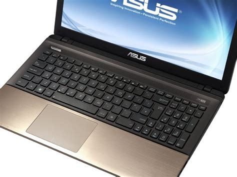 Windows 7 Asus Laptop Keyboard Not Working buy asus a55vd sx029v 15 6 quot i7 3610qm 4gb 500gb laptop windows 7 at computers
