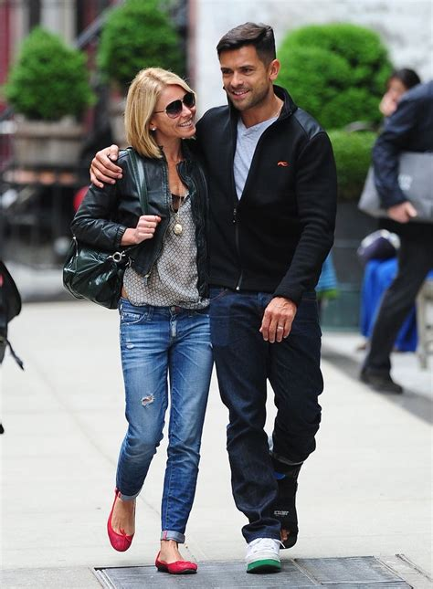 images of kelly ripa kids the gallery for gt mark consuelos kids