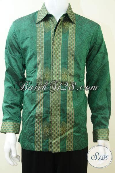 desain kemeja tenun distro busana tenun online lengkap terpercaya jual kemeja