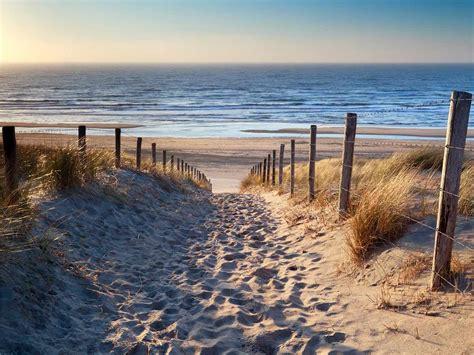 Strand Meer Bilder by Leinwandbild Kurztrip Meer Strand D 252 Nen Horiziont