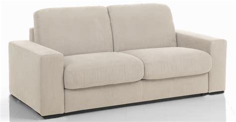 des canap駸 canap 233 lit beige royal sofa id 233 e de canap 233 et meuble