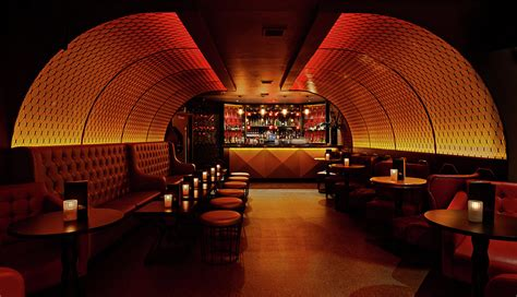 Top 10 At A Bar by Feast Your On 20 Of The World S Best Restaurant