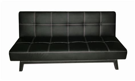 sofa support board high quality sofa support boards 12 click clack sofa bed