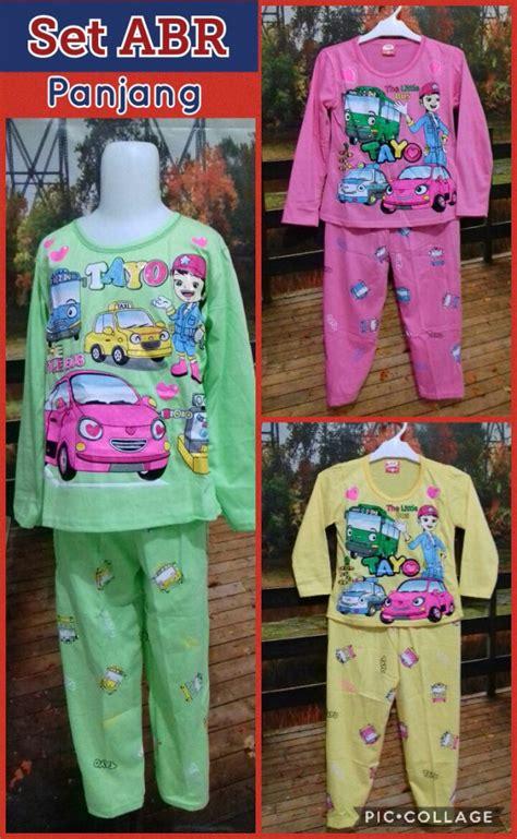 Grosir Murah Baju Setelan Lindi Set grosir baju anak setelan terbaru murah surabaya 27ribuan