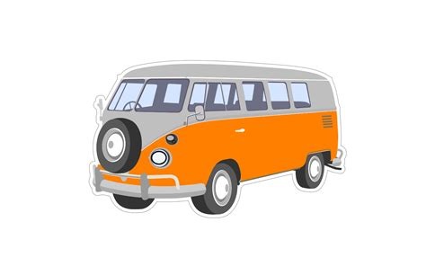 volkswagen van cartoon cartoon cer van clip art cartoon ankaperla com