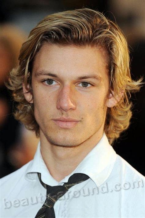 top 33 handsome hollywood actors photo gallery