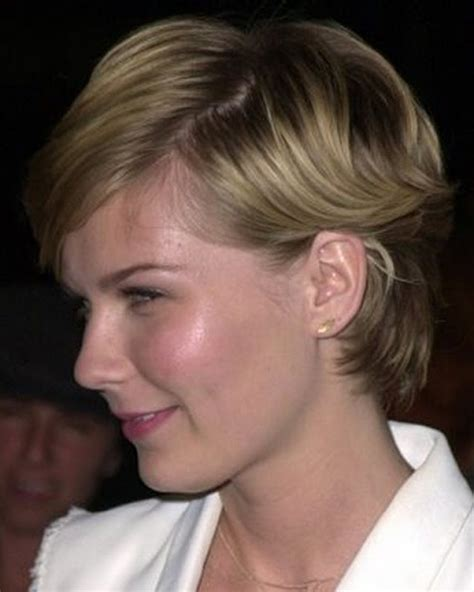 hair style for thick hair for 40s good 2014 hairstyles very cute short hairstyles for women