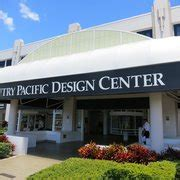 pacific design center yelp eat 340 photos 145 reviews cafes 31 n pauahi st