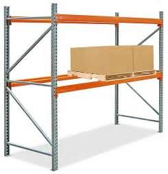 Rack S Shelving Shelving Units Warehouse Shelving Storage