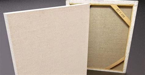 Kasur Spon Kecil toko liman karpet kulit plastik kasur almari plastik