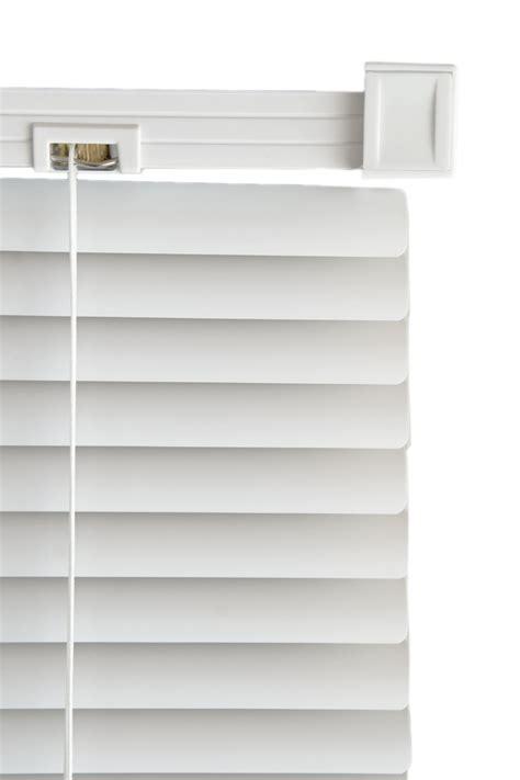Vinyl Blinds Blinds Window Blinds Window Shades Cheap Discount Blinds