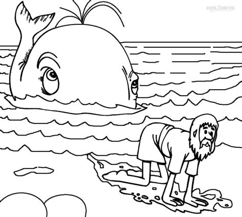 jonah preschool coloring pages below is a collection of ten unique free coloring pages