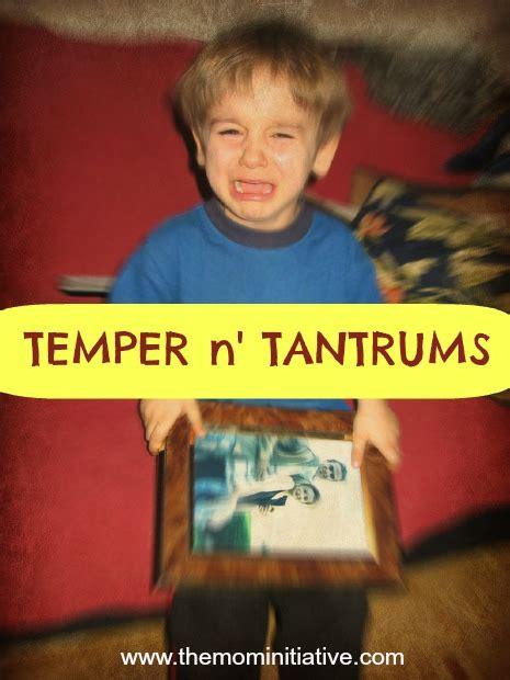 Tantrum Meme - temper tantrum meme memes