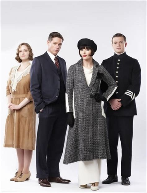 miss fishers murder mysteries tv show cast miss fisher s murder mysteries images main cast of miss