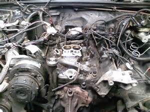 350 chevy engine diagram car tuning get free image about wiring diagram