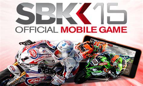 download game sbk15 mod apk data sbk15 v1 1 1 mod apk data offline full version