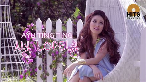 lovely mp3 download ayu ting ting my lovely mp3 mp4 3gp flv