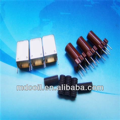 1 5uh adjustable inductor variable inductor price 28 images 10mm variable inductor 13t buy variable inductor ift coil