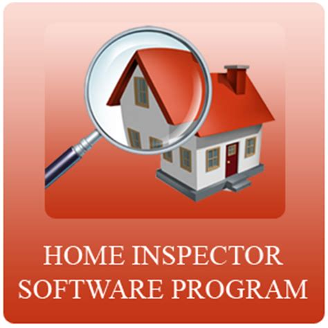 Mba Property Inspection Course by Home Inspector Software Home Inspector Software