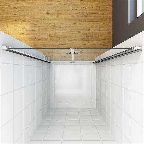 Frameless Shower Door Hinge Adjustment Frameless Shower Door Hinge Adjustment Hinges Product Category The Original Frameless Shower