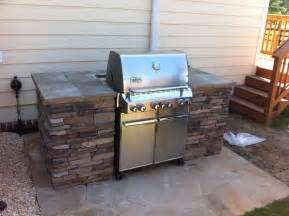 Kitchen Island Diy Plans Small Outdoor Kitchens Related Keywords Amp Suggestions