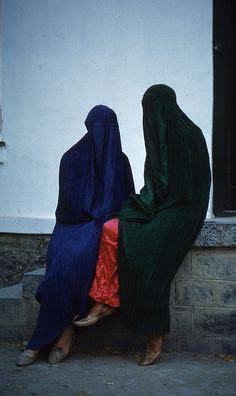 Abaya Borsam Naga 1000 images about keeping the burka cool on niqab burka fashion and tribal costume