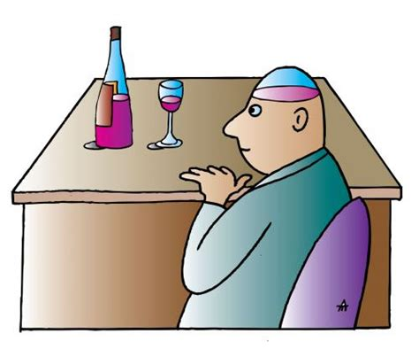 cartoon drinking alcohol about alcohol funny drinking cartoon pictures