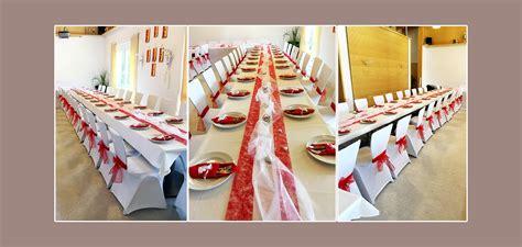 Hochzeitsdeko Rot Weiß by Stuhlhussen Mieten Ab 1