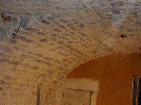 Nettoyer Granit Exterieur by Comment Nettoyer Des Pierres Exterieur Nettoyage Mur