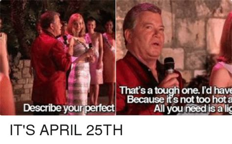 Perfect Date Meme - funny april memes of 2017 on sizzle apple