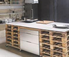 Ikea Meuble De Salle De Bain 3907 by 1000 Id 233 Es Sur Le Th 232 Me Ilot Central Pas Cher Sur