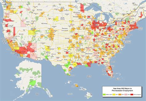 map state usa states and cities www proteckmachinery