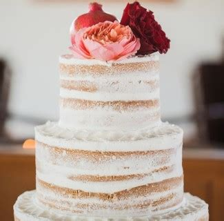 Wedding Cake Icing Styles guide to wedding cake styles shapes and icing