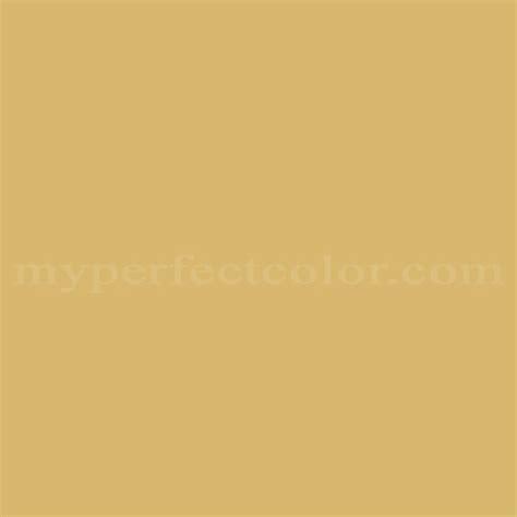 behr 2a5 5 aztec gold match paint colors myperfectcolor