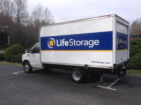 boat and rv storage raleigh nc life storage in raleigh nc near north raleigh rent