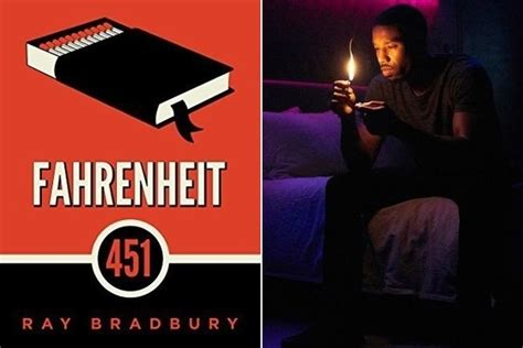 7 Best Book To Adaptations by The 7 Best Book To Adaptations You Need To See This