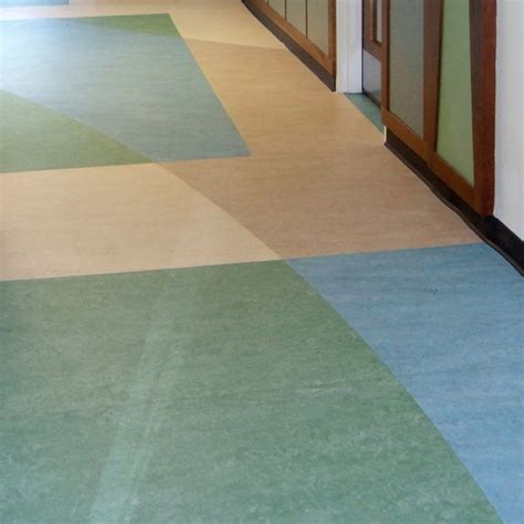 Melonium Floor Covering by 182 Best Images About Flooring With Interesting Patterns