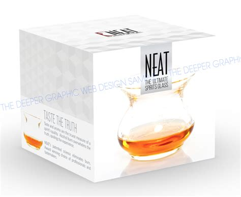 design label packaging packaging design las vegas las vegas web design las