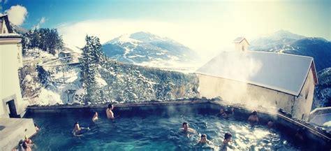 bagni di bormio spa spa resorts for apr 232 s ski top 5 alux