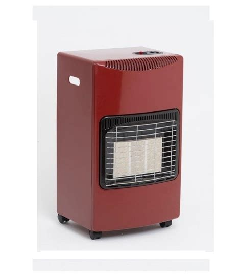 room heaters uk lifestyle seasons warmth room heater towler staines ltd