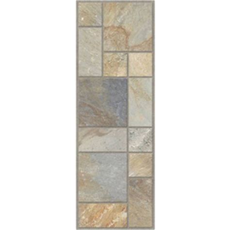 shop armstrong 12 quot x 36 quot exquisite modular quartz floating